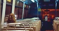 Осинский объяснил, почему в Омске по ночам не ходят автобусы