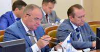 В Омской области увеличили прожиточный минимум на 178 рублей