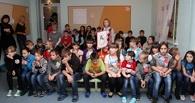 Госдума разрешит гетеросексуальным испанским семьям усыновлять российских сирот