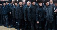 Следователи начали проверку смерти заключенного в омской колонии