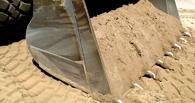 Директора омского БТИ оштрафовали за неверную оценку речного песка