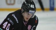 Сергей Калинин полностью оправится после травмы в мае