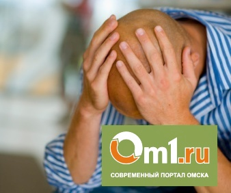 В Омске поймали хирурга-взяточника