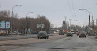 На Лукашевича дорожная техника заедет в выходные