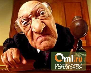 Окраины Омска осветят по иску прокуратуры