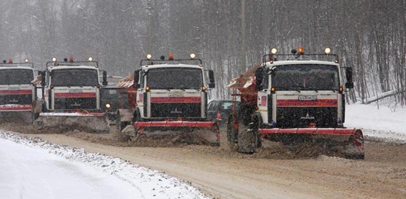 Правительство Омской области покупает 31 машину за 242 млн рублей
