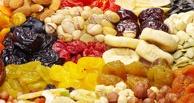 В Омске «Ленту» оштрафовали за орехи, сухофрукты и хлопья