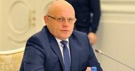 Губернатор Назаров не собирается выступать на процессе с Илюшиным и Фоминой