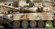 «Это мобилизация для войны». Эксперты прокомментировали проверку войск ЮВО и предсказали военный конфликт