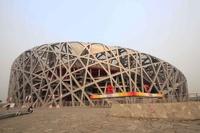 Россия сделает олимпиаду на $6 млрд круче, чем в Китае. Что дальше?