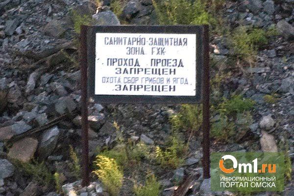 Роспотребнадзор обезопасил омичей от «Воблы-Бара» и «Дымова»