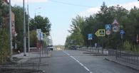 В Омске появятся новые пешеходные переходы