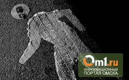 В Омске пьяный водитель насмерть сбил человека