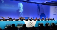 Отстраненные от участия в Олимпиаде российские спортсмены пойдут в Страсбургский суд