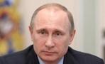 Полежаева не смогла задать вопрос Путину из-за проверок силовиками «Рассвета»