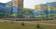 К 300-летию Омска в городе может появиться «Стена мира» и «Арбат»