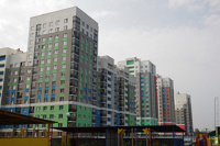 Правительству опять подсказали, как снизить цену на жилье на 30%