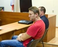 Путин не будет вмешиваться в судебный процесс над Навальным