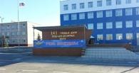СМИ: Причиной обрушения казармы под Омском могли стать нарушения при ремонте здания