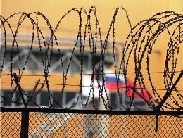 В Омске наркоман, убивший и изувечивший своих товарищей, сел на 10,5 лет