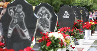 Омичи вспоминают погибшую команду «Локомотив»