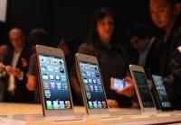 «Вымпелком» договорился с Apple о продвижении в России iPhone
