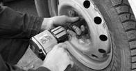 Законопроект о зимней резине скоро снова внесут в Госдуму