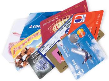 ВТБ24 и холдинг РЖД запускают совместную кредитную карту