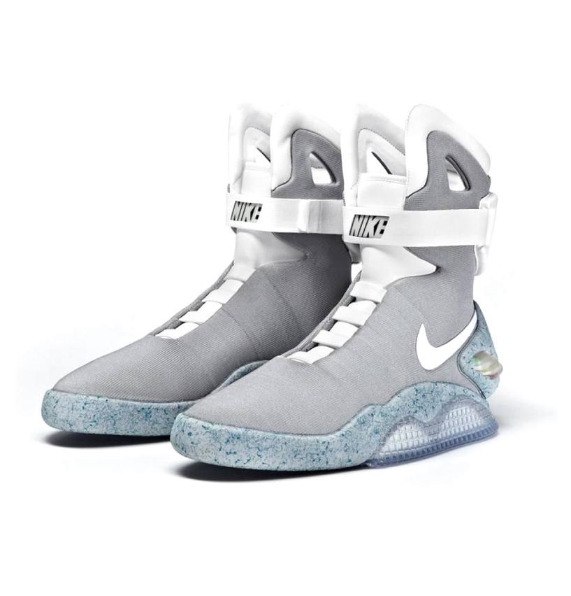 лыжные ботинки spine combi 5000