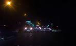 Полиция Омска проверяет происшествие с 20 таксистами, издевавшимися над мужчиной