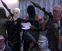 Ответственность за теракты в Волгограде взяли на себя иракские исламисты
