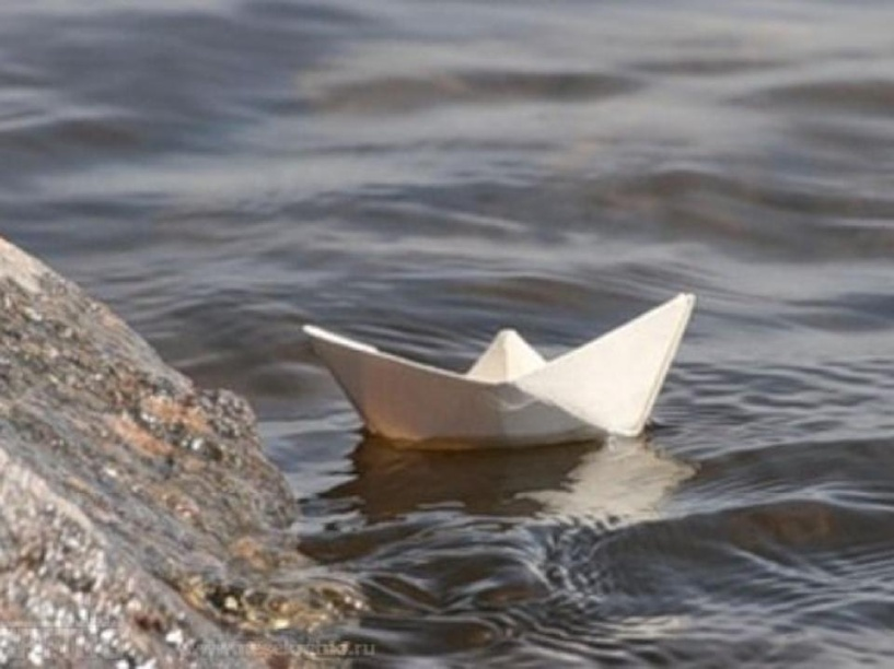 Тела пропавших в Омской области мальчиков были найдены в водоеме