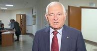 В Омск по приглашению Народного фронта едет доктор Рошаль