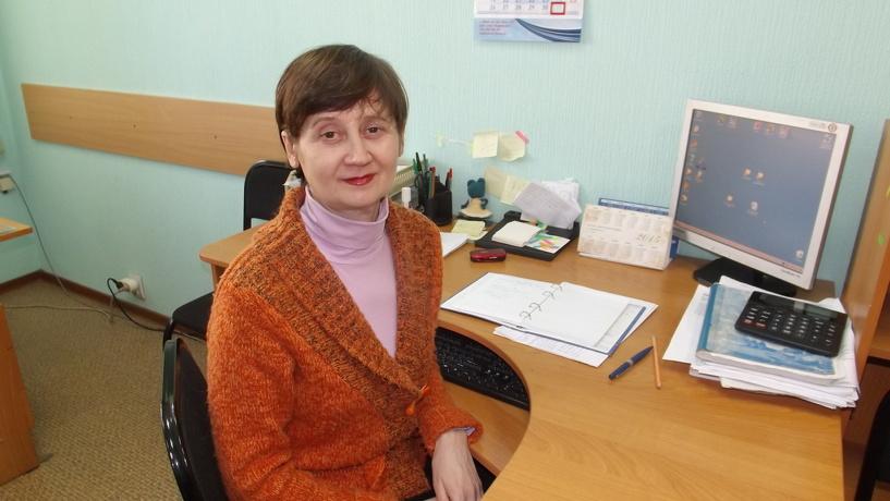 Татьяна Шереметова: Бесплатные прививки от энцефалита получат не все омичи