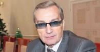 Мэрия Омска официально объявила об отставке Александра Поповцева
