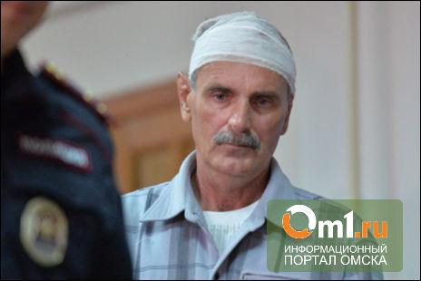Капитана «Полесье-8» больше 10 раз увольняли за пьянство