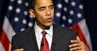 Обама готов отменить санкции против Кубы