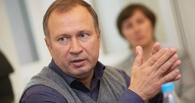 Парыгина предложила Федотову стать следующим мэром Омска