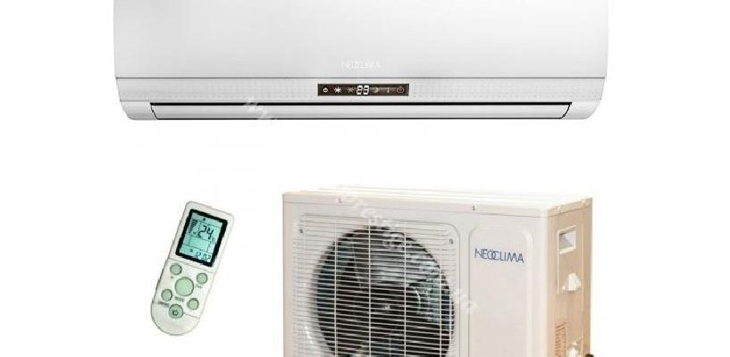 На омской выставке «Ремстройэкспо-2015» будет представлено климатическое оборудование
