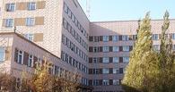 В Омской области 63-летнего пенсионера тяжело ранила жена-ровесница