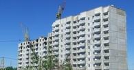 Омичей из старого жилья будут расселять в новые дома на Завертяева