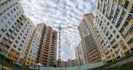 Правительство не планирует снижать ставку по льготной ипотеке