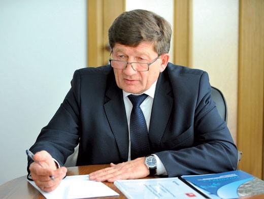 Двораковский распорядился увеличить доходную часть бюджета Омска