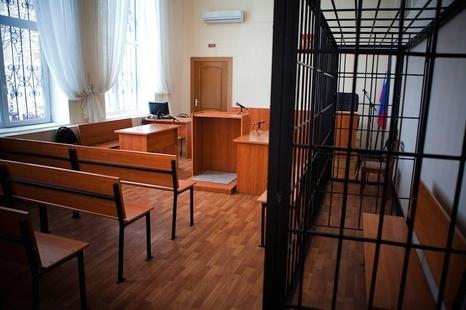 В Омской области чиновников будут судить за смерть ребенка