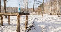В Новосибирской области нашелся омич, который потерял память