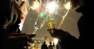 За один день на улицах Омска задержали 163 пьяных человека