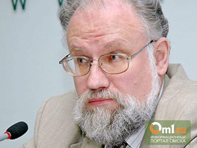 Чуров опроверг запрет на «депутатов-уголовников»