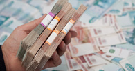 Топ зарплат марта: на какой должности в Омске можно заработать миллион?