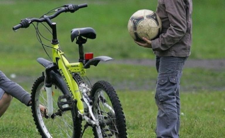 Потерявшийся в Омской области мальчик самостоятельно вернулся домой