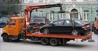В Омске в память о жертвах ДТП пройдет автопробег эвакуаторов